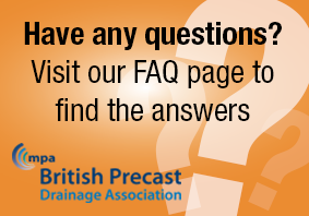 BPDA now has an FAQ, Search and Enquiry Page!