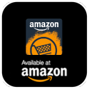 Download our app from Amazon App Store