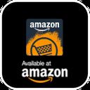 BPDA - Google Play Store