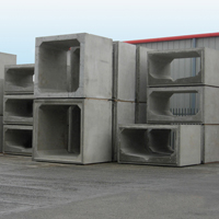 Box Culverts applications and uses | BPDA | BPDA