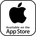 Download our app from App Store