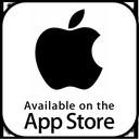 BPDA - App Store