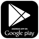 CPSA - Google Play Store