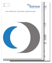 Technical Guide | Concrete Pipes Technical Information | BPDA