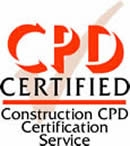 Free CPD Seminar - London