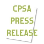 PRESS RELEASE: Outcry at false carbon footprint claims for manholes