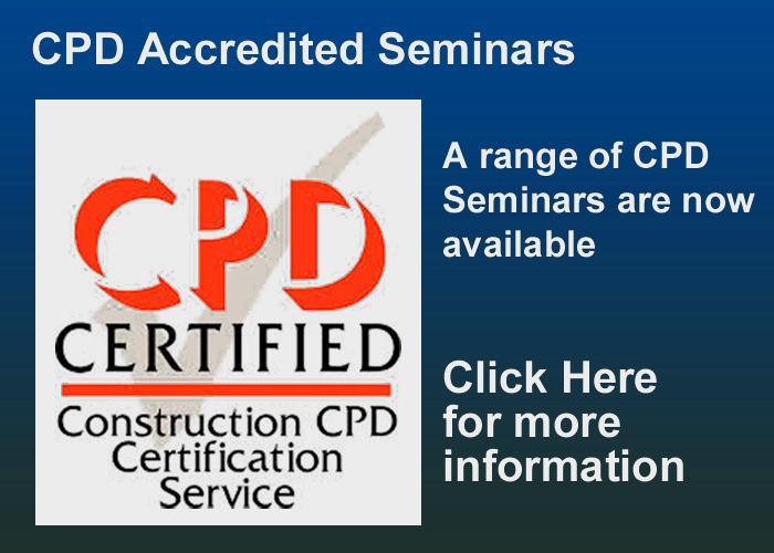 cpd seminars