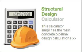 structural design calculator